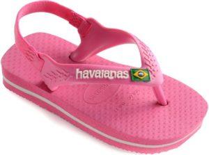 Havaianas voor kinderen